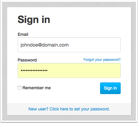 sign_in_with_password.png