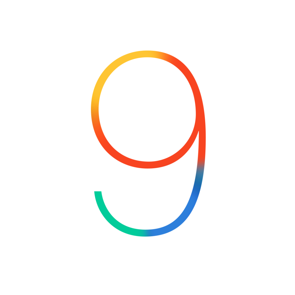 iOS-9-icon-1024x1024.png