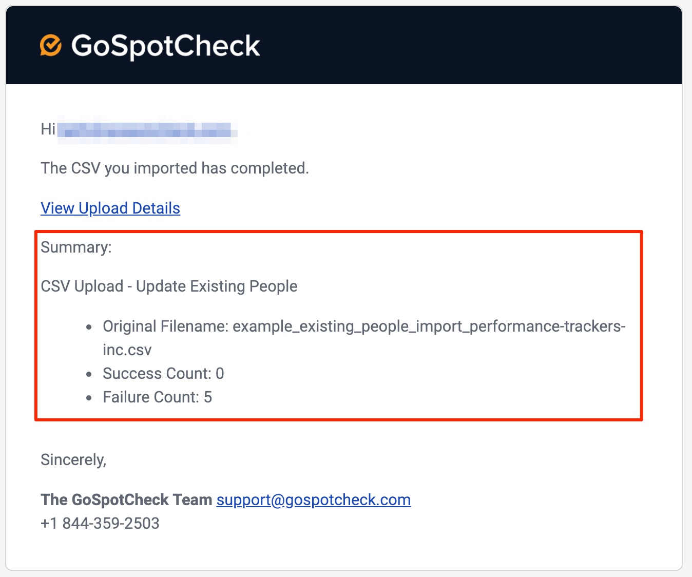 People_CSV_Upload_Completed_for__example_existing_people_import_performance-trackers-inc_csv__-_beth_gospotcheck_com_-_GoSpotCheck_Mail.jpg
