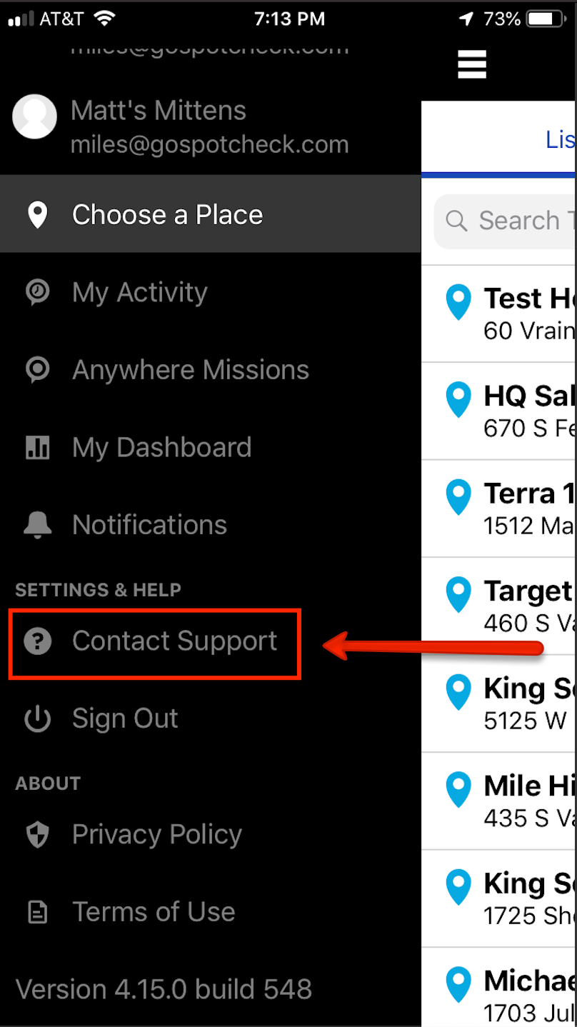 iPhone-ContactSupport-1.png